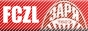 Сайт болельщиков ФК Заря